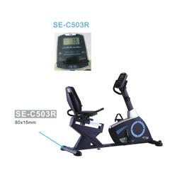 Велотренажер Sport Elite SE-C503R