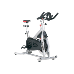 SPIRIT FITNESS CIC800 Спинбайк