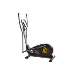 Эллиптический тренажер Hasttings Wega SX500