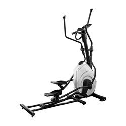 Clear Fit CrossPower CX 400 Эллиптический тренажер