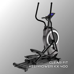 Clear Fit KeepPower KX 400 Эллиптический тренажер