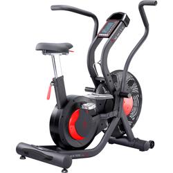 Велотренажер AMMITY PRO ACB 7000