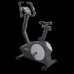 Велоэргометр Carbon Fitness U907