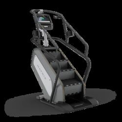Лестница-эскалатор Matrix C7XI (C7XI-05) серебристый