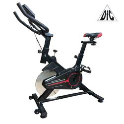 Велотренажер Спин-байк DFC B3301