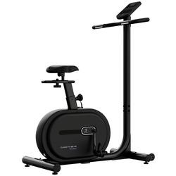 Велотренажер Вертикальный Clear Fit StartHouse SB 40