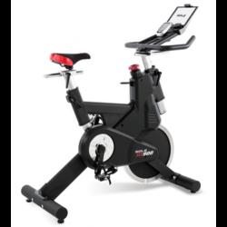 Велотренажер Коммерческий Sole SB900 2019