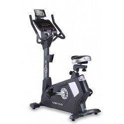 Велотренажер Профессиональный вертикальный CardioPower Pro UB410