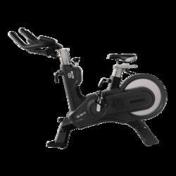 Велотренажер Сайкл CardioPower PRO S50