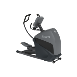 Эллиптический тренажер Octane XT-3700 Smart