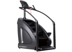 Лестница-Степпер STEPMILLS CSM900