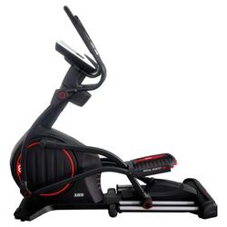 Эллиптический тренажер CardioPower X65