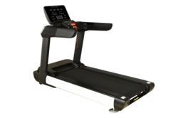 Профессиональная беговая дорожка PROXIMA Exclusive Pro, Арт. PROT-213