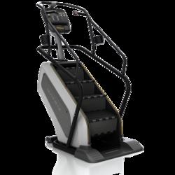 Лестница-эскалатор Matrix C5X (C5X'13/ C5X-06) серебристый