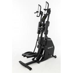 Степпер Cardio Climber Sole Fitness SC200 (CC81 2019)
