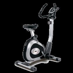Велотренажер BH Fitness ARTIC