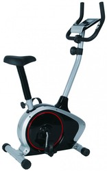 Велотренажер Sport Elite SE-550