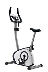 Велотренажер магнитный Royal Fitness, Арт. RFIB-13