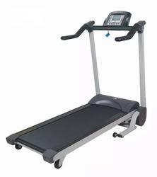 Беговая дорожка American Motion Fitness BC0