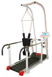 Беговая дорожка American Motion Fitness AMF 8230