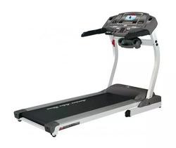 Беговая дорожка American Motion Fitness AMF 8670d