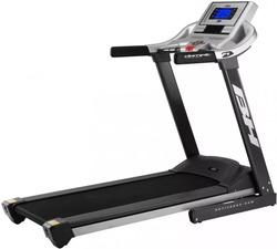 Беговая дорожка BH Fitness F1 G6414V