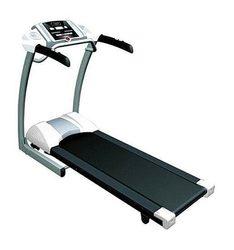 Беговая дорожка CARE Fitness Rafale