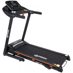 Беговая дорожка Domsen Fitness DST40