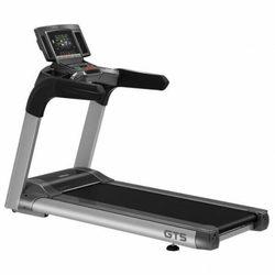 Беговая дорожка Gymmaster GT5