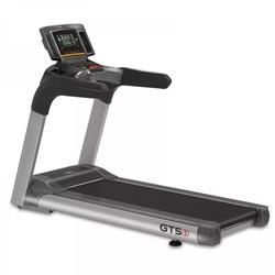 Беговая дорожка Gymmaster GT5A