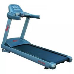 Беговая дорожка Gymmaster AC1000