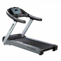 Беговая дорожка Gymmaster AC5000