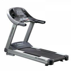 Беговая дорожка Gymmaster AC7000