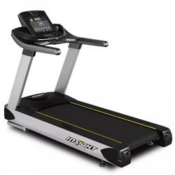 Беговая дорожка Insight Fitness CT3000B