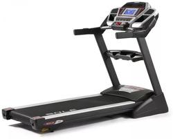 Беговая дорожка Sole Fitness F80 (2013)