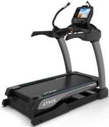 Беговая дорожка True Fitness Alpine Runner (консоль Ignite)