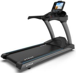 Беговая дорожка True Fitness C650 (консоль Ignite)
