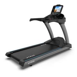 Беговая дорожка True Fitness C900 (консоль Envision 16)