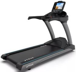 Беговая дорожка True Fitness C900 (консоль Ignite)