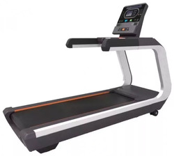 Беговая дорожка UltraGym Air Gym A