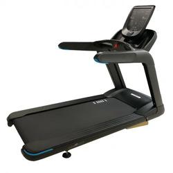 Беговая дорожка Ultra Gym Power 002
