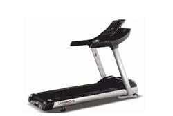 Беговая дорожка Ultra Gym Power 001