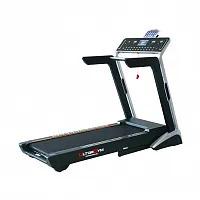 Беговая дорожка Ultra Gym Power 004