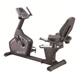 Велотренажер Aerofit MaxFit R7