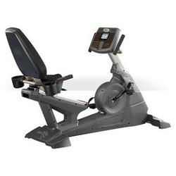 Велотренажер AeroFIT Pro 9500R