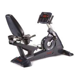 Велотренажер AeroFIT Pro 9900R