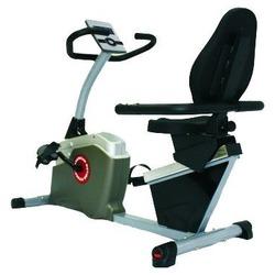 American Motion Fitness 4700G Велотренажер