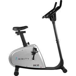 AMMITY Dream DB 50 Велотренажер