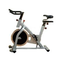 Велотренажер Best Fitness BFSB5