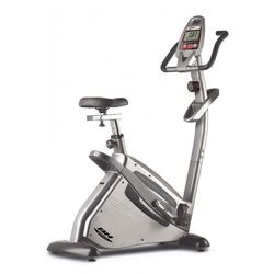 Велотренажер BH Fitness CARBON BIKE PROGRAM H8705M